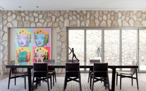 BSF Tara Bernerd A Luxury Approach And A Timeless Design (1)