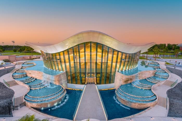 A Comprehensive City Guide To Dubai_5