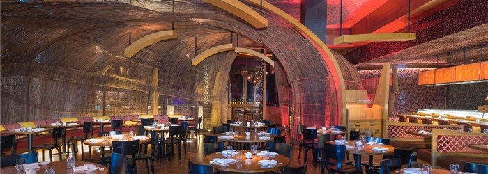 A Guide To Dubai The Best Restaurants To Try_2